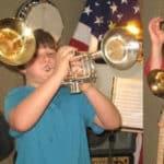 2016-trompetenunterricht-muenster  Unsere Schüler – Trompetenunterricht a News 2016 trompetenunterricht muenster 1 150x150
