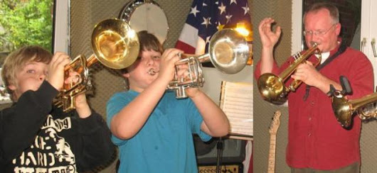 2016-trompetenunterricht-muenster  Trompetenunterricht Münster a News 2016 trompetenunterricht muenster 1