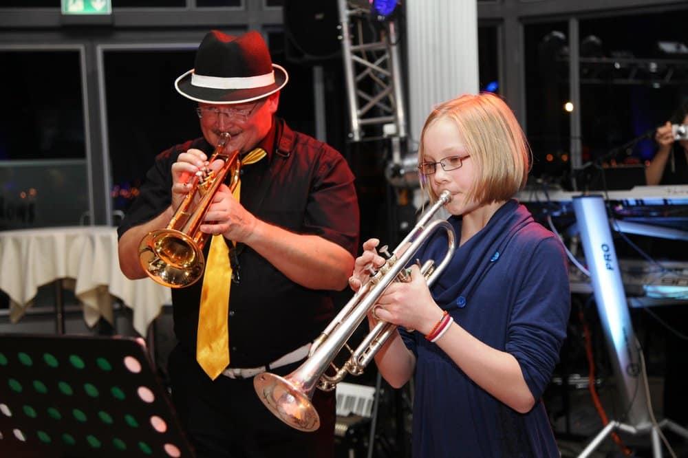 trompetenunterricht-muenster  Videos 2