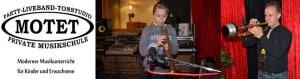 Trompetenunterricht-Muenster-Trompete-lernen-Muenster-Trompete-Trompetenschule-NRW-Westf  Impressum a News 2015 Trompetenunterricht Muenster Trompete lernen Muenster Trompete Trompetenschule NRW Westf  300x79