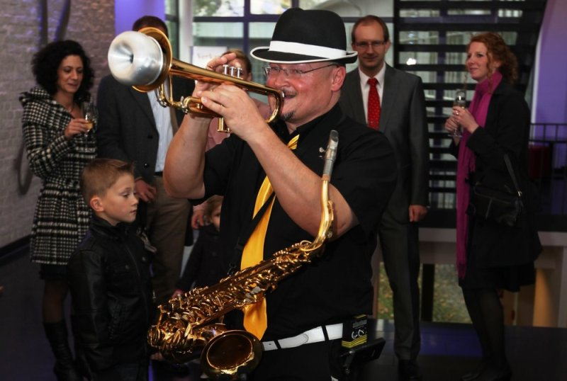 a-News-2016-trompetenunterricht-muenster  Videos a News 2016 trompetenunterricht muenster