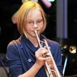 Trompetenunterricht   Unsere Schüler – Trompetenunterricht News 2017 Trompetenunterricht Muenster Trompete lernen Muenster Trompete