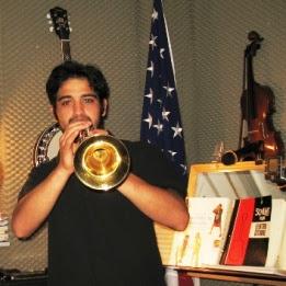 Trompetenunterricht Münster  Unsere Schüler – Trompetenunterricht News Trompetenunterricht Muenster Trompete lernen Muenster Trompete