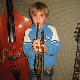 Trompetenunterricht Münster  Unsere Schüler – Trompetenunterricht Trompetenunterricht Mu  nster Thomas Donhauser