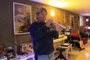 Trompetenunterricht-Muenster_Jochen_Trompete_2017
